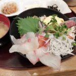 魚料理 紬家